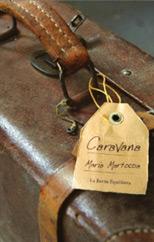 Martoccia - Caravana