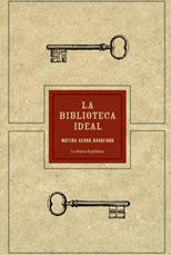 Serra Bradford - La biblioteca ideal