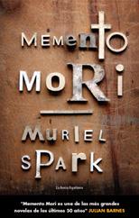 Spark - Memento mori