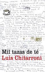 Chitarroni - Mil tazas de té