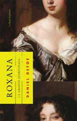 Defoe - Roxana