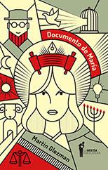 Documento de María