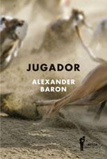 Baron - Jugador