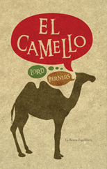 El Camello - Lord Berners